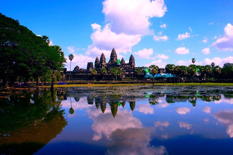 ATALIAN Cambodia